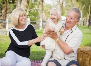 Benefit Of Buying Health Insurance
