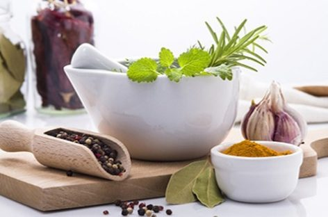 Top 3 Chinese Herbs That Help Men Suffering From Erectile Dysfunction