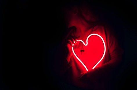 The Symptoms of Heart Failure Explained