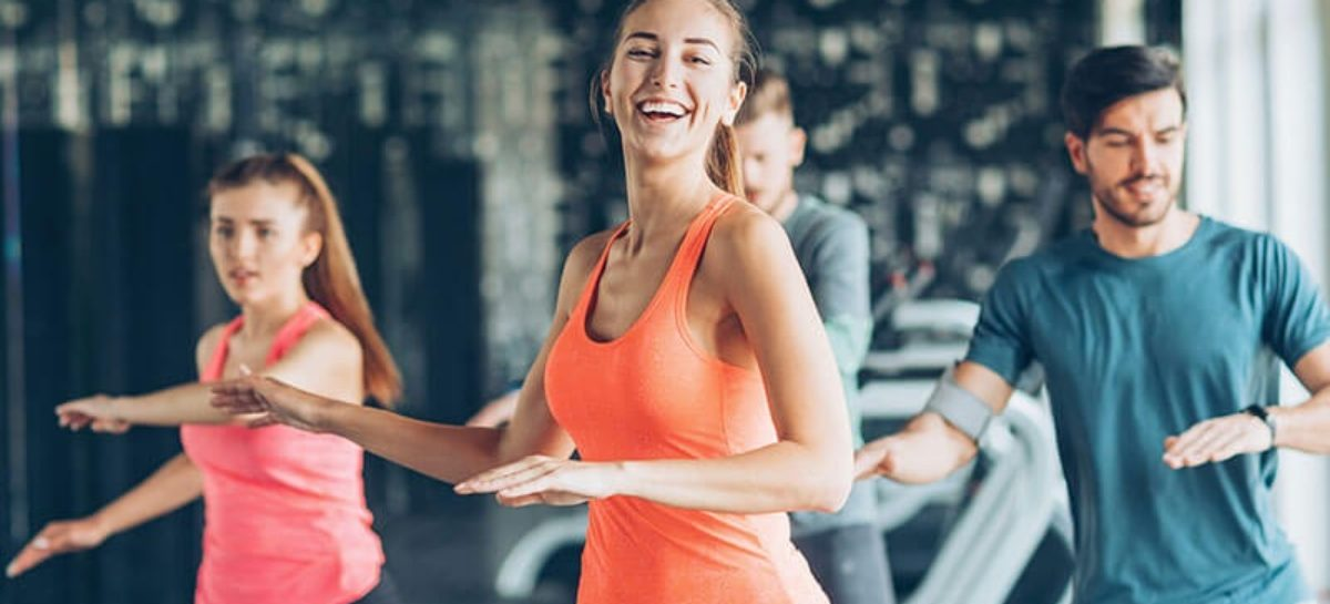 What Makes The Cardio Workout Session Beneficial?