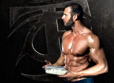 Reasons Why Blogs Are A Great Source For Information On Bodybuilding Steroids
