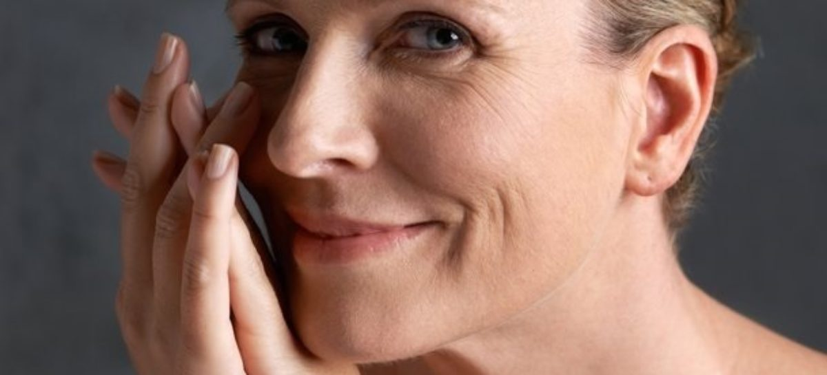 A Guide On The Benefits And Precautions Of IPL Skin Treatment