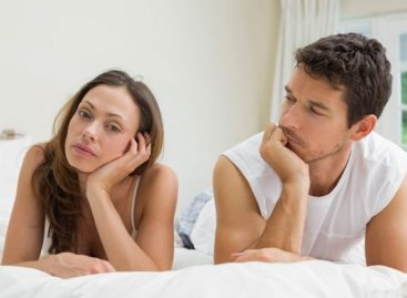 Finding A Good Couples Therapist