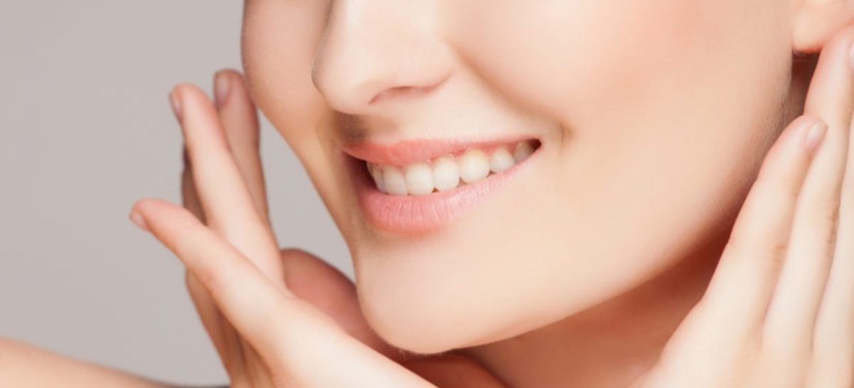 Embrace Antioxidants for Skin Whitening to Improve Your Skin's Health