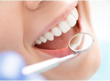 Teeth Whitening Procedures To Help In Keeping Sparkling Teeth