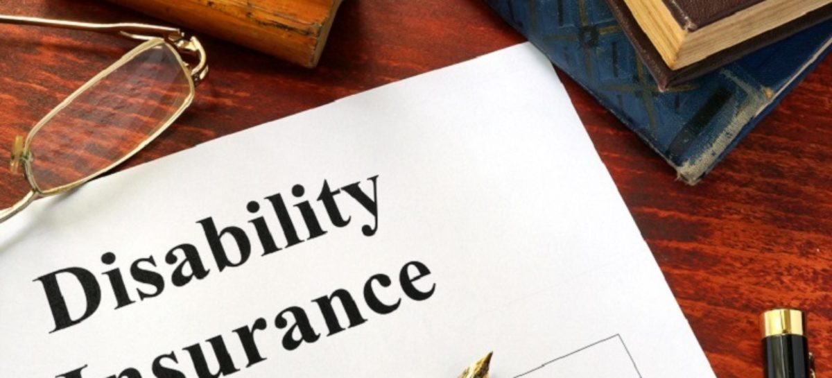 Insurance 101: A Guide to Short-Term Disability Benefits ...