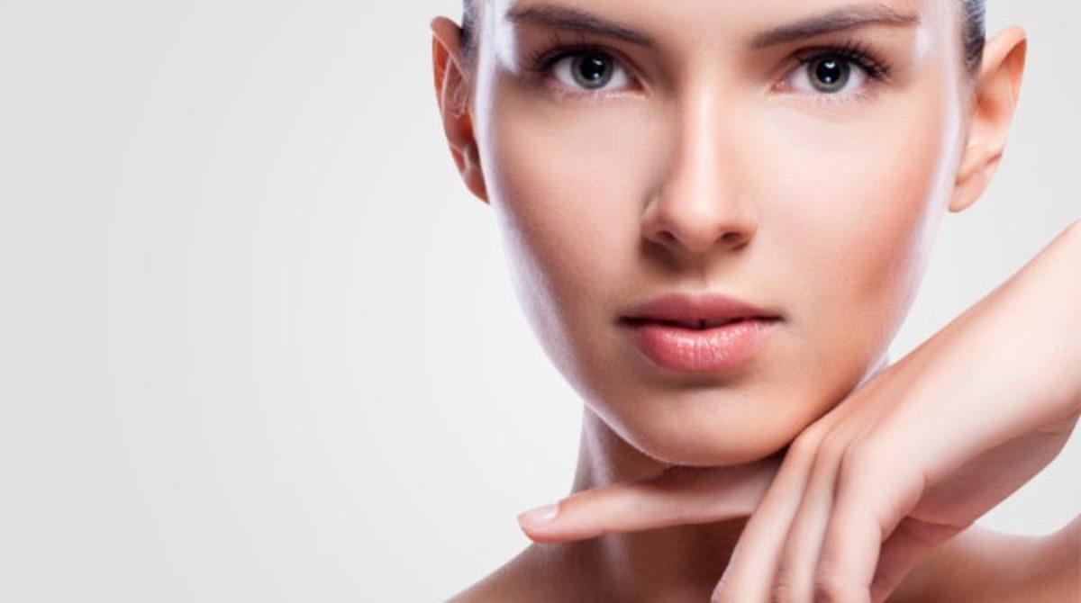 7 Things You Should Know about Chin Augmentation