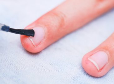 Tips To Help Promote Your Nail Growth