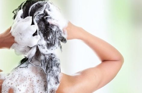 How to Find the Most Perfect Hair Shampoo?