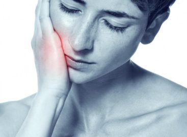 Facial Pain- Causes, symptoms, and treatment
