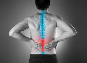 What are The Health Benefits of Having A Chiropractor?