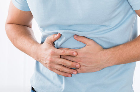 Kidney Failure- Signs and Symptoms you must not ignore