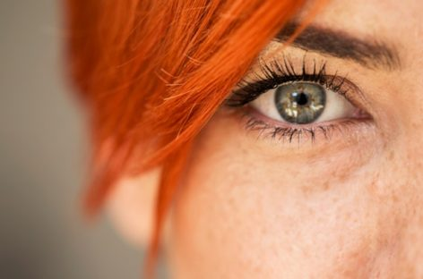 Are You an Ideal Candidate for LASIK Surgery?