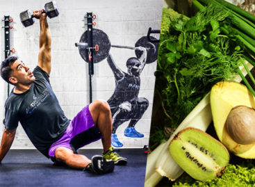 Nutrition For Athletes – Why Live Enzymes Are An Important Part of Natural Nutrition for Any Athlete