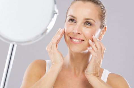 Looking For A Facelift Procedure?