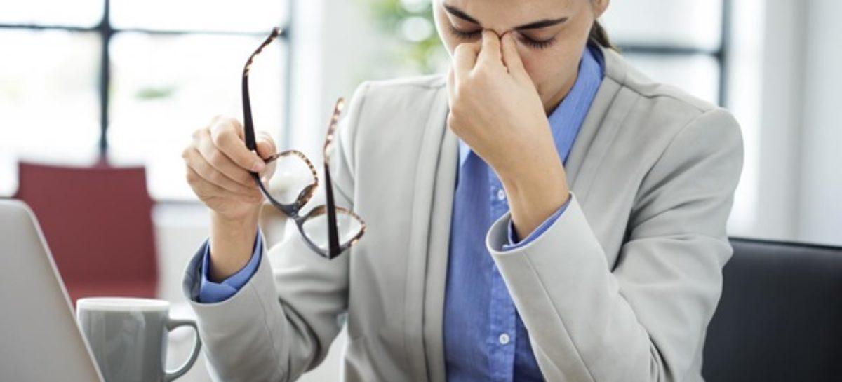 How to Maintain Good Eyesight?