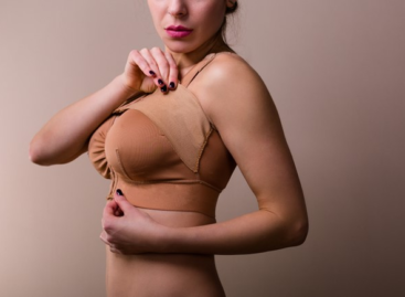 4 Things You Need To Know About Breast Augmentation