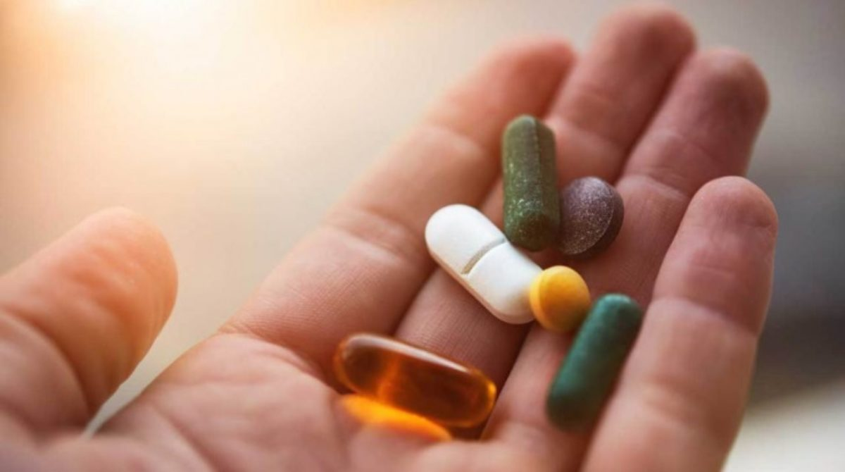 Are Fast Diet Pills Effective