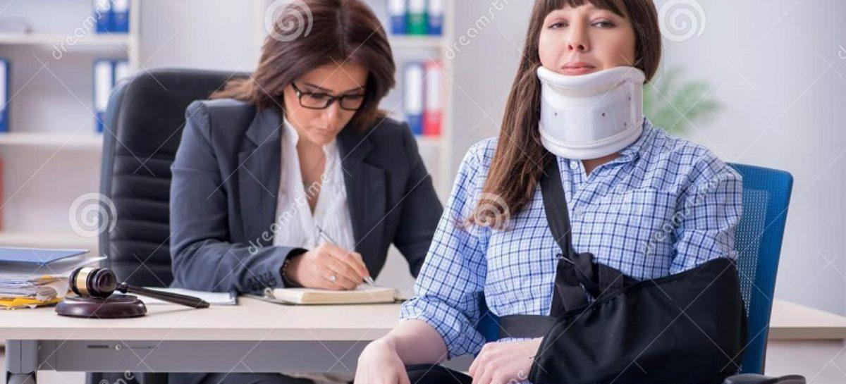 Advice On Hiring Work Injury Advocates