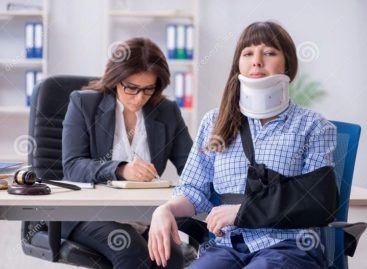 Advice On Hiring Work Injury Advocates