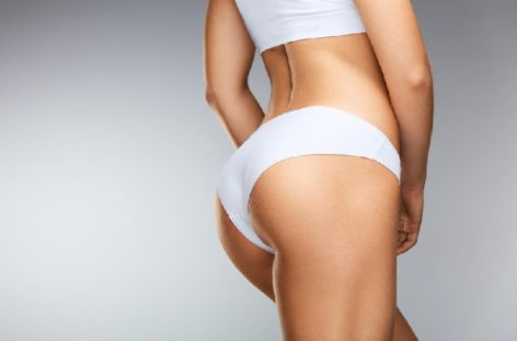 The Real Benefits Of A Brazilian Butt Lift