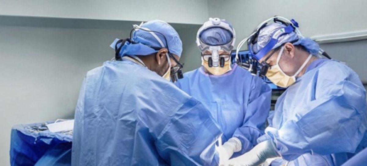 Top 9 Qualities Of A Good Orthopedics Surgeon
