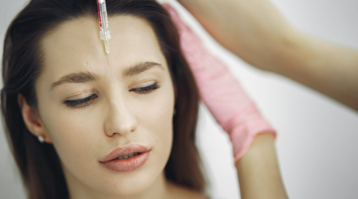 Procedures Which Will Make You Look Younger