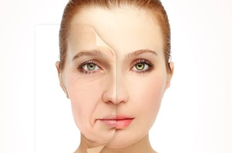 Treat Sagging Skin with the Best Mini Lift Clinic and an Experienced Surgeon
