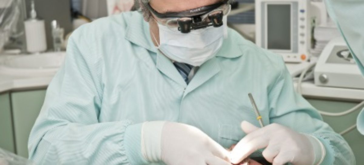 When should you see an Emergency Dentist?